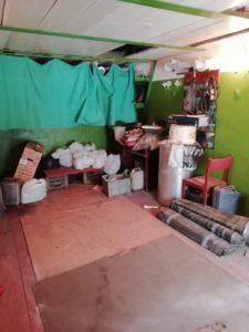 продается гараж в Ивантеевке